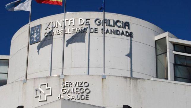 En Galicia ya superamos los 200 fallecidos y los 5.000 contagios