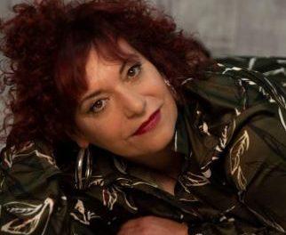 Anabel Budiño – Diver-sx- feromonas y otras cosas, para jugar-tlf 647429057