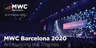 El congreso «Mobile» de Barcelona se resentirá por el impacto del coronavirus