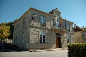 A Lama, o concello que fala o galego máis normativo