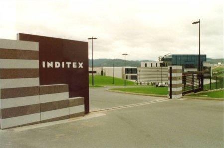 Grandes empresas como Inditex ya recomiendan el teletrabajo en sus plantillas