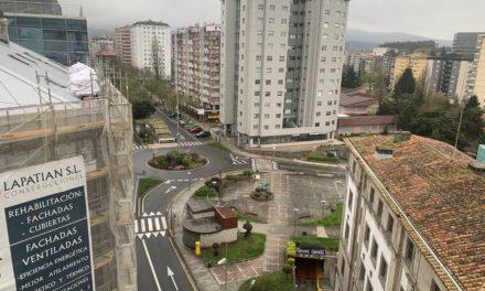 200.000 trabajadores gallegos en desempleo provisional por ERTEs