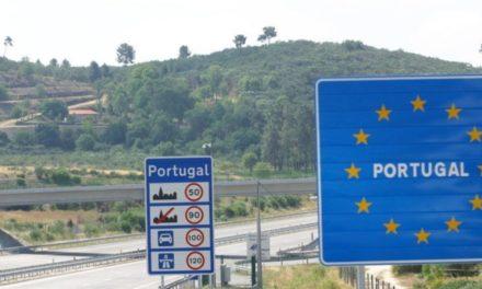 Portugal se preparar para semanas críticas