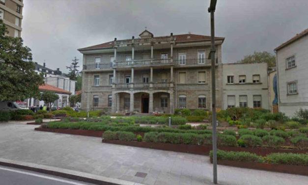Sigue creciendo el número de casos en residencias geriátricas gallegas