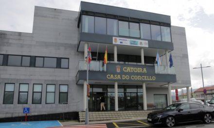 «Lo de Catoira» es un bombazo en plena campaña electoral en Galicia