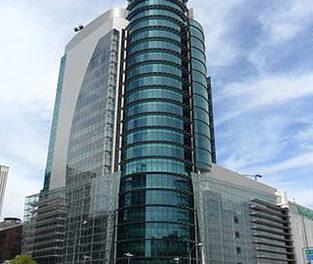 «Ernst & Young» manda teletrabajar a su plantilla de Madrid