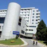 La reunión del comité clínico deparará hoy nuevas restricciones en Galicia