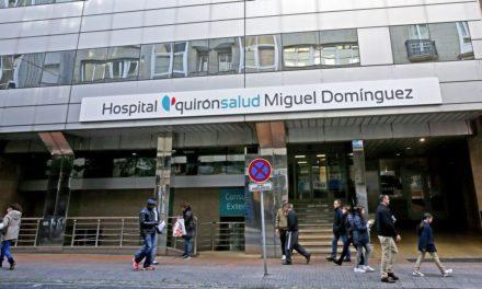 Galicia se aproxima a la barrera del millar de contagios de coronavirus