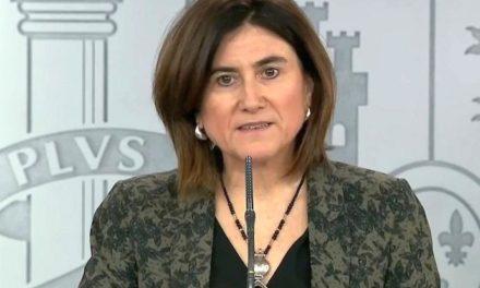 España supera los 85.000 casos y las 7.000 muertes pero los especialistas ven signos de contención