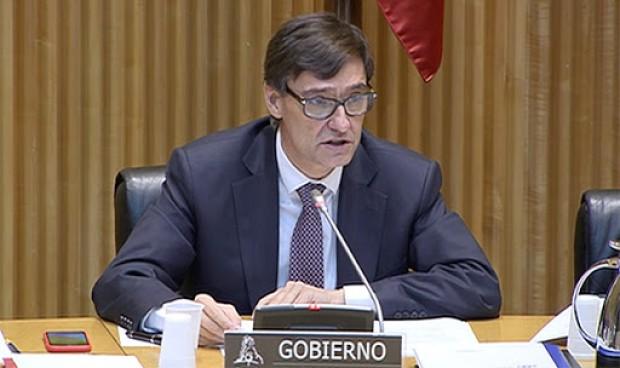 El aumento de casos en España es brutal: más de 3.000 contagios en las últimas horas
