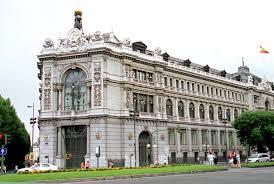 El Banco de España pinta un horizonte muy negro