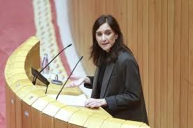 Aplazadas hasta 2021 las oposiciones del profesorado en Galicia