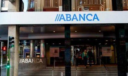 ABANCA se ofrece a intermediar el anticipo de las prestaciones por ERTEs a los trabajadores que domicilien el ingreso