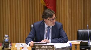 Datos Covid-19: repunte de muertes e infectados en España mientras en Galicia caen los contagios pero se vuelven a disparar los fallecimientos
