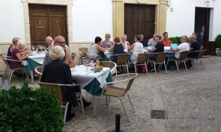 Un estudio de Randstad vaticina que a partir de junio podría materializarse una cierta vuelta a la normalidad