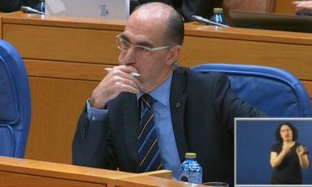 Cambio de planes: Galicia aguardará hasta el 7 de junio para pedir pasar a la Fase 3