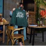 YOYA : concejala de promoción económica y turismo por el PSOE en Pontevedra, hablamos de Pontevedra Capital Gastro