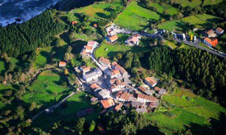 A partir de hoy libertad de movimientos para 1,5 millones de gallegos de las parroquias de menos de 5.000 habitantes