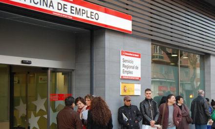 Dato de la EPA: el coronavirus destruyó 32.600 empleos en Galicia