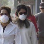 El coronavirus nos ha machacado mentalmente
