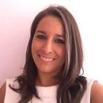 Mariem Filgueira- Plan impulsa, reinicia Pontevedra, hablamos del proceso de trabajo con la empresa.