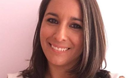 Mariem Filgueira- Plan impulsa, reinicia Pontevedra