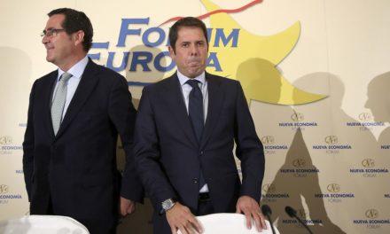 La CEOE pide al Gobierno que se alarguen los ERTEs y que se flexibilicen