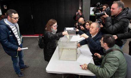 Feijóo está pensando en julio para celebrar las elecciones gallegas pendientes
