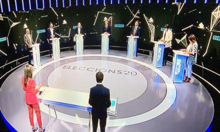 La Junta Electoral no ve problemas para las votaciones en la Mariña mientras Feijóo y la oposición se enfrentan por ese asunto