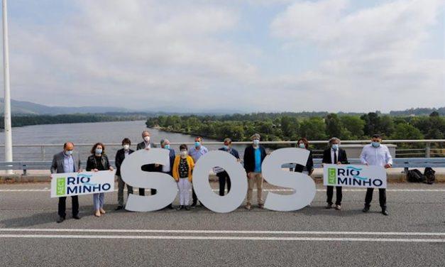 El Gobierno español se desdice y aplaza la reapertura de fronteras
