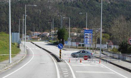 España abrirá sus fronteras con toda Europa el 22 de junio, salvo con Portugal