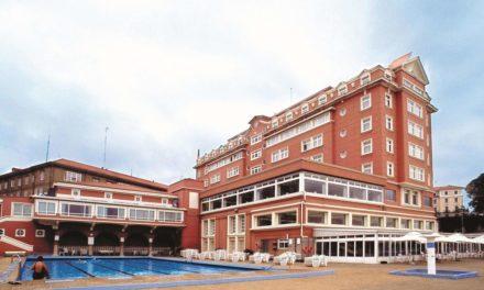 Ya son 16 los contagíados entre jugadores y técnicos del Fuenlabrada