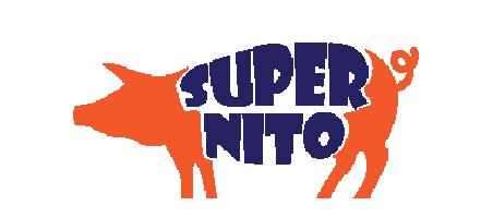 SuperNito
