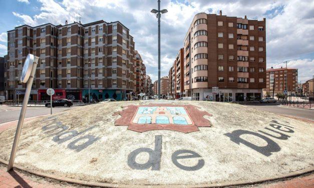 También en España se complican más las cosas con más contagios, rebrotes y confinamientos