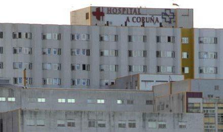 Comienzan test masivos en el área metropolitana de A Coruña