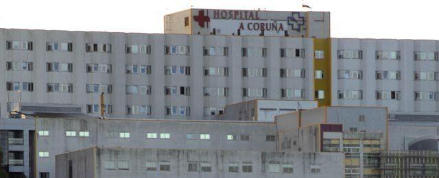 En Galicia ya pasamos de 800 contagiados en apenas tres semanas