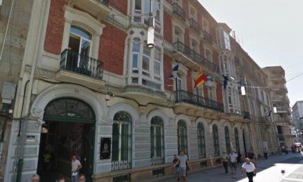Pontevedra, en nivel 3 de alerta, pero sin nuevas restricciones por el momento