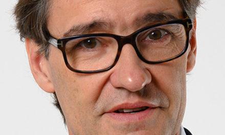 Elecciones catalanas: Illa gana pero no gobernará si pactan ERC y Junts