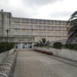 Comenzó la vuelta a las clases en los institutos de Galicia