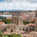 En el resto de España, las cosas van a peor en otras regiones
