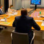 La Xunta organiza un lío con las revisiones de las restricciones