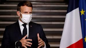 Francia y Alemania le dan otra vuelta de tuerca a los confinamientos
