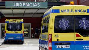 Galicia ya pasó de mil víctimas mortales por coronavirus