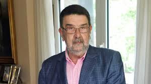 El conselleiro reúne al comité científico para reevaluar la situación en Galicia