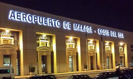 Aparecen más casos de la cepa británica en España. Sospecha de uno en A Coruña.
