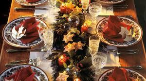 Recomendación «coladera» de la Xunta: 6 personas por comida o cena de Navidad