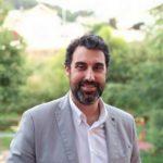 Pablo Moreiras – Apps para la productividad o no