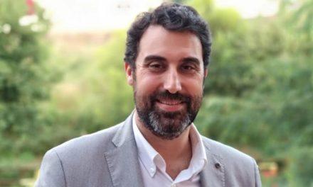 Pablo Moreiras – Apps para francamente, tringuili tringuili, chop chop