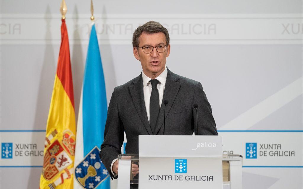 Nuevas medidas en Galicia: toda la hostelería cerrará a las seis de la tarde y el toque de queda se adelanta a las diez de la noche