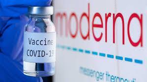 Ya disponemos de otra vacuna en España
